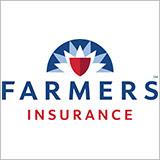 logo-farmers