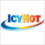 logo-icyhot