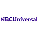 logo-nbcu