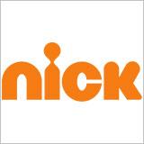 logo-nick