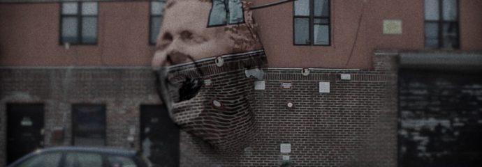 "Columboid – ""Gorky"" Music Video"