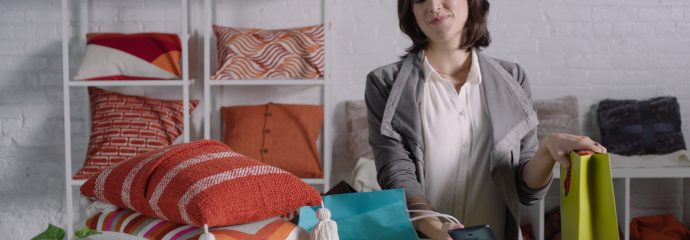 Visa – Android Pay Commercial